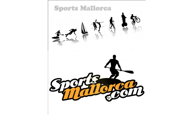 CLASES-EXCURSIONES-SURF CAMP MALLORCA-ALQUILER PADDLE SURF-KAYAK-WINDSURF
