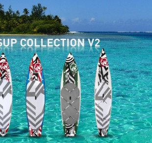banner-inflatable-sup-collection.jpg